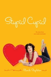 Stupid Cupid ebook by Rhonda Stapleton