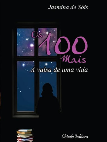 Os 100 Mais ebook by Jasmina de Sóis