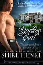 Yankee Earl ebook by shirl henke