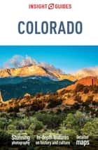Insight Guides Colorado ebook by Insight Guides