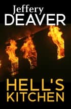 Hell's Kitchen ebook by Jeffery Deaver