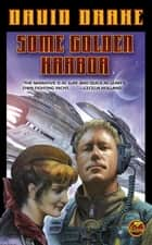 Some Golden Harbor ebook by