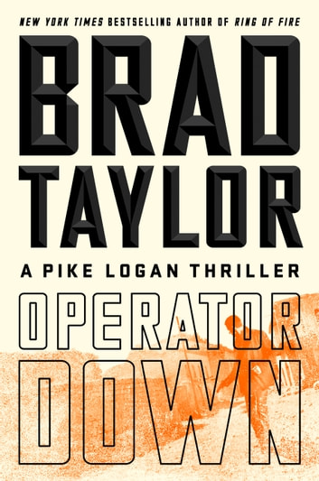 brad thor free fall epub download