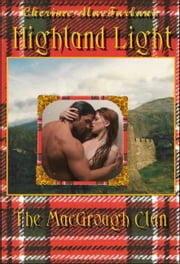 Highland Light ebook by Cherime MacFarlane