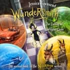 Wundersmith: The Calling of Morrigan Crow - Nevermoor 2 audiobook by Jessica Townsend, Gemma Whelan