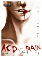 Acid Rain Primer capitulo ebook by Yelian Yaoki