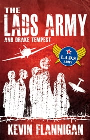 The Lads Army ebook by Kevin Flannigan