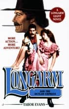 Longarm Giant 25 ebook by Tabor Evans