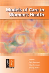 the importance of the advancemenst in womens healthcare in nepal and poland Prevent women from getting out of their homes to utilize maternal health facilities, even in emergencies, but also prohibit them from eating certain foods, have been identified (erinosho, 1998 jafarey and korejo, 1995.