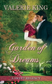 Garden of Dreams ebook by Valerie King