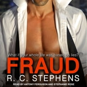 FRAUD audiobook by R. C. Stephens