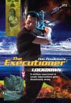 Lockdown eBook by Don Pendleton