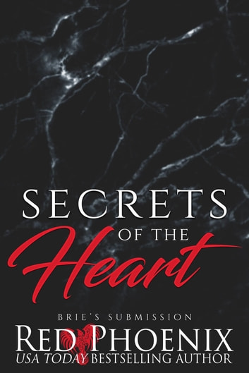 Secrets of the Heart e-bog by Red Phoenix