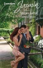 Y vivieron felices... ebook by Shirley Jump