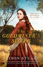 The Goldminer's Sister ebook by