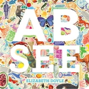 A B See ebook by Elizabeth Doyle,Elizabeth Doyle