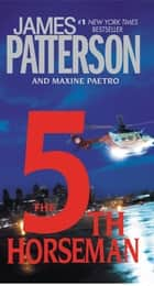 The 5th Horseman ebook by James Patterson,Maxine Paetro