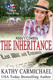 Abby's Cowboy ebook by Kathy Carmichael