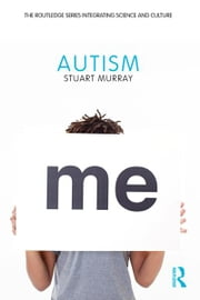 Autism ebook by Stuart Murray