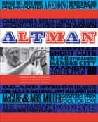 Altman (Text-Only Edition) ebook by