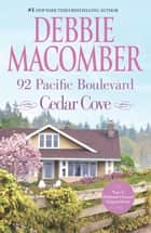 92 Pacific Boulevard ebook by Debbie Macomber