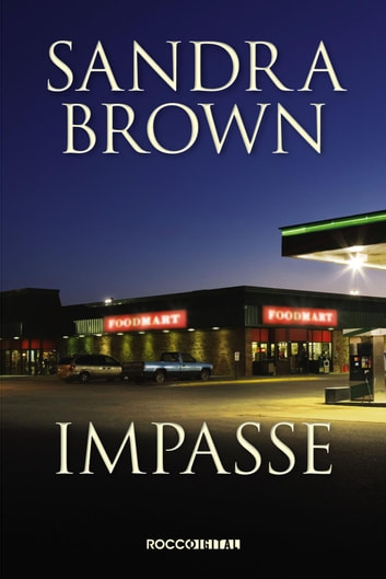 Impasse ebook by Sandra Brown