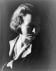 Edna St. Vincent Millay: 3 books of poetry and 2 plays ebook by Edna St. Vincent Millay