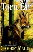 Stories from the Wild 2 ebook by Geoffrey Malone