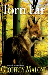 Stories from the Wild 2 - Torn Ear ebook by Geoffrey Malone
