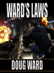 Ward's Laws ebook by Doug Ward