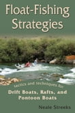 Float-Fishing Strategies
