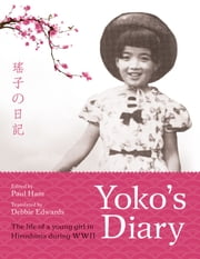 Yoko's Diary ebook by Paul Ham, Debbie Edwards