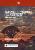 Neighboring faiths ebook by winfried corduan 9780830871971 invention of tradition and syncretism in contemporary religions sacred creativity ebook by stefania palmisano fandeluxe Choice Image