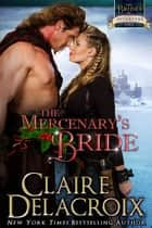 The Mercenary's Bride ebook by