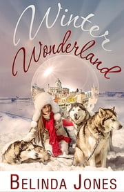 Winter Wonderland ebook by Belinda Jones