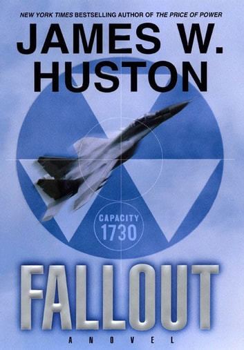 Fallout ebook by James W Huston
