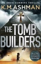 The Tomb Builders ebook by