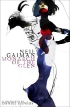The Monarch of the Glen ebook by Neil Gaiman