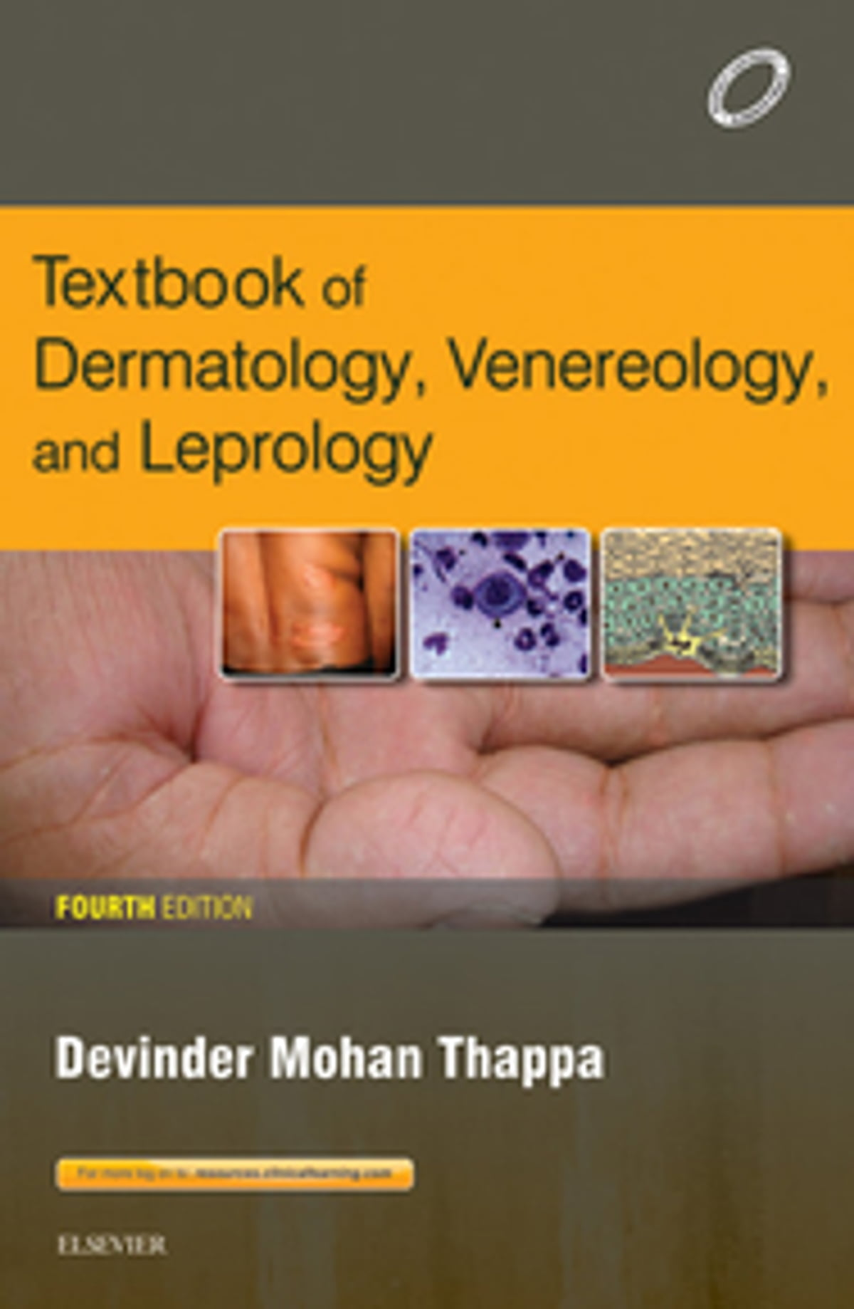 textbook of dermatology venereology and leprology pdf free download
