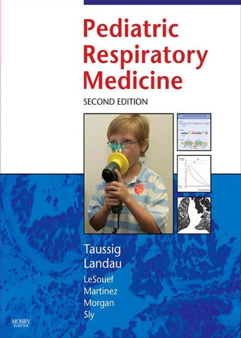 Murray And Nadels Textbook Of Respiratory Medicine Pdf
