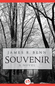 Souvenir ebook by James R. Benn