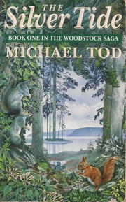 The Silver Tide ebook by Michael Tod