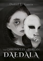 The Chronicles of Terlan: Daedala