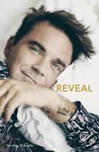 Reveal (edizione italiana) ebook by Chris Heath