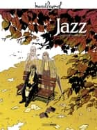 Jazz ebook by A. Dan, Scotto, Eric Stoffel