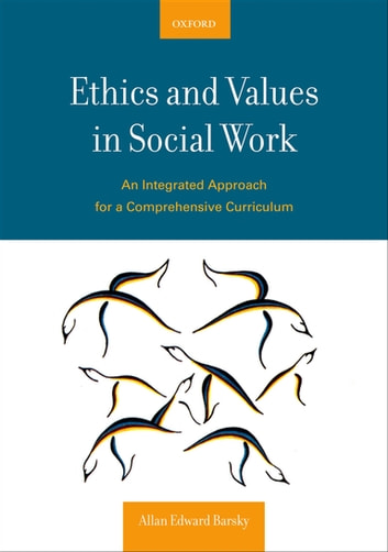 values social work practice 2) to summarize broad ethical principles that reflect the profession's core values and establishes a set of specific ethical standards that should be used to guide social work practice 3) to help social workers identify relevant considerations when professional obligations conflict or ethical uncertainties arise.