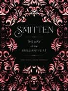Smitten ebook by Ariel Kiley,Simone Kornfeld