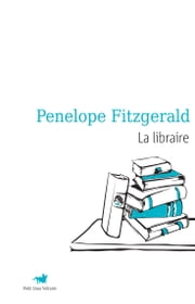 La libraire ebook by Penelope Fitzgerald