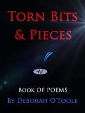 Torn Bits & Pieces ebook by Deborah O'Toole