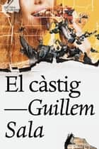 El càstig ebook by